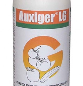 Auxiger<sup>®</sup> LG (NAD 1,5% + NAA 0,6%)