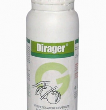Dirager<sup>®</sup> (NAA 3,3%)