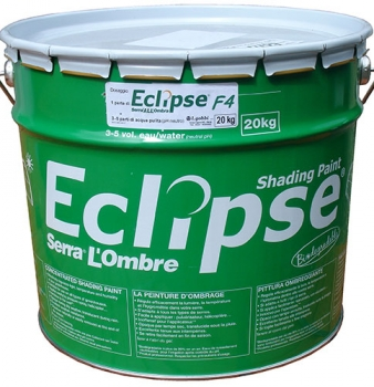 Eclipse<sup>®</sup>