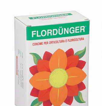 Flordünger<sup>®</sup>