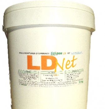 LDNet<sup>®</sup>